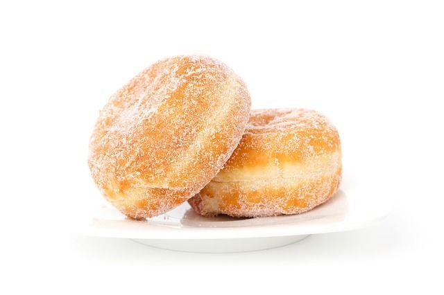 Cukr a jeho vliv na akné